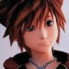 itsroxasshh's avatar