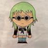 ItsRubysan's avatar