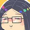 Itsryankate's avatar