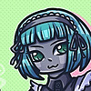 ItsShadyMC's avatar