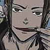 ItsShayms's avatar