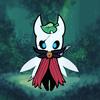 ItsShxdowWolf's avatar