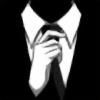 itsSnow's avatar