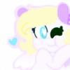itssopanda's avatar