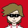 ItsSpadekMyDudes's avatar