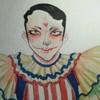 itssparki's avatar