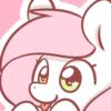 itssugarmorning's avatar