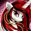 Itstartswithapencil's avatar