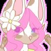 ItsTeaa's avatar