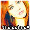 itstelephone's avatar