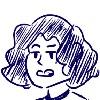 itsthatonekid's avatar
