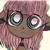 ItsThatPotato's avatar