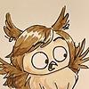 ItsTheBlob's avatar