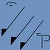 ItsTheComputer's avatar
