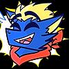 ItsTheDinocat's avatar