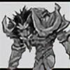 itstheo's avatar