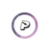 ItsTheParagon's avatar