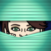 itsthesherf's avatar