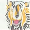 ItsTheSofi's avatar