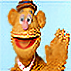 ItsTheWhinyGuys's avatar