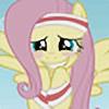 ItsTigzz's avatar