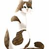 itstoolateforcake's avatar