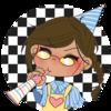 ItsTooliy's avatar