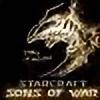 ITSTORRASQUE4U's avatar
