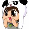 ItsTotallyToxic's avatar