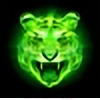 ItsToxicTiger's avatar
