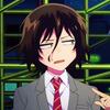 itstoxxbb's avatar
