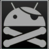 itsTreyG's avatar