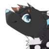 ItsTsunamii's avatar