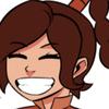 itstuxic's avatar