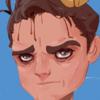 itsTyWaffles's avatar