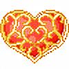 Itsu-de-Mo's avatar