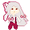 iTsubasa's avatar