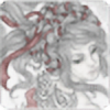 itsufer's avatar