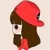 Itsuka-Sayuri's avatar