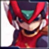ItsukiKoizumi14's avatar