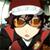 ITSUKIx's avatar