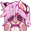 Itsukoshl's avatar