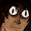 Itsumou's avatar