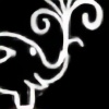 itsumoxx's avatar
