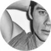itsUpside's avatar