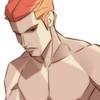 ITSURYUU's avatar