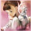 Itsushi's avatar