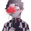 Itsuuki's avatar