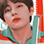 itsvenue's avatar