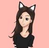 ItsVittoriaUvU's avatar